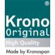 Krono Original® Kronospan