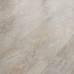 Ламинат Classen VISIO GRANDE 4V 25720 Индийский бантшейфер