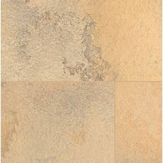 Ламинат Classen VISIO GRANDE 4V 28321 Виченца