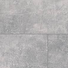 Ламинат Classen VISIO GRANDE 4V 35456 Шифер Эстрик светлый