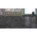 Ламинат Classen VISIO GRANDE 4V 25715 Черный сланец