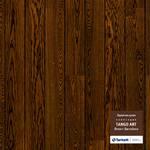 TANGOART BROWN BARCELONA BR MAB PL 2215X164