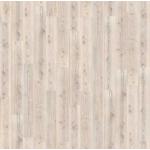 Ламинат Quick Step classic CL 1486 - Ясень американский
