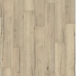Ламинат EGGER BM Flooring АКВА + Дуб Вэлли дымчатый CLASSIC купить