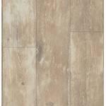 Ламинат EGGER BM Flooring Дуб Скарлетт Н1027 CLASSIC купить