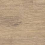 Ламинат EGGER BM Flooring Ла-Манча CLASSIC купить