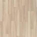 Ламинат EGGER BM Flooring Альпийская Лиственница песочная купить