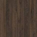 Ламинат EGGER Laminate Flooring Н2827 Дуб Патерна купить