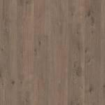 Ламинат EGGER Laminate Flooring Н2835 Дуб Муром натуральный купить