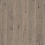 Ламинат EGGER Laminate Flooring Н2830 Дуб Ларвик купить