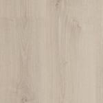 Ламинат EGGER Laminate Flooring Н2831 Дуб Эльтон белый купить