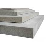 Цементно-стружечная плита (ЦСП) 3200х1200х8мм 1 лист=3,84 м2