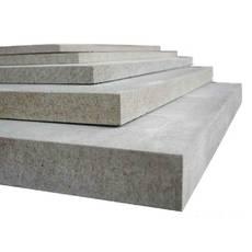 Цементно-стружечная плита (ЦСП) 3200х1200х24мм 1 лист=3,84 м2