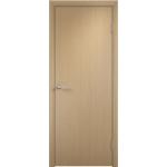 Дверь МДФ ДПГ «Техно» Беленый дуб купить