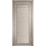 Дверь DUPLEX 0 Капучино