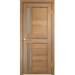 Дверь DUPLEX 3 Дуб золотой