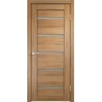Дверь DUPLEX Дуб золотой
