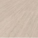 Ламинат Kronospan Castelloclassic 5529 Дуб Oрегон