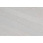 Паркетная инженерная доска трёхслойная Rezult (Дуб Дюфур) 12*600*120