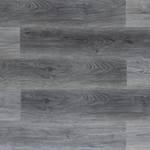 Виниловый ламинат (замковый) VOX Viterra-Grey-Oak