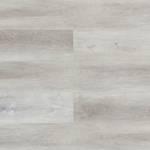 Виниловый ламинат (замковый) VOX Viterra-White-Oak