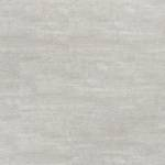 Виниловый ламинат (замковый) VOX Viterra-Light-Concrete