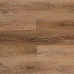 Виниловый ламинат (замковый) VOX Viterra-Natural-Oak