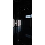 6LK черный лак 800*2000 Черный люкс хром черная с 4-х сторон зпп Eclipse зпз 190