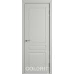 Дверное полотно К2ДГ02№800*2000 (56Ю)