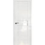 2.05STP белый лак 800*2000 Pine white glossy