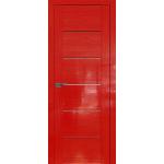 99STP матовое 800*2000 Pine red glossy