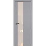 5STK перламутровый лак 800*2000 Pine manhattan grey матовая с 4-х сторон БЕЗ ЗПП БЕЗ ЗПЗ