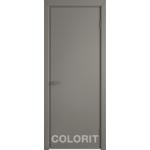 Дверное полотно K6ДГ03№800*2000 (59Ю)