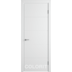 Дверное полотно К4ДГ0№800*2000 (50 Ю)