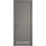 Дверное полотно К4ДГ03№800*2000 (50Ю)