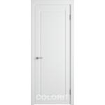 Дверное полотно К3ДГ0№800*2000 (57 Ю)