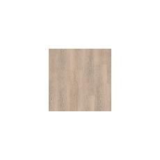 Кварцвиниловый ламинат (замковый) LVT ART VINYL PROGRESSIVE HOUSE SEBASTIAN