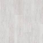 Кварцвиниловый ламинат (замковый) LVT ART VINYL PROGRESSIVE HOUSE ERIC