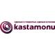 Kastamonu (Кастамону)