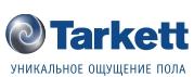 Таркетт