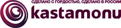 Kastamonu Россия