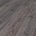 Ламинат Kronospan Super Natural Classic 5541 Дуб Бедрок