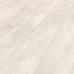 Ламинат Kronospan Super Natural Classic 8630 Дуб Аспен