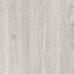 Ламинат Kronostar Synchro-Tec 2800 Дуб Регуляр