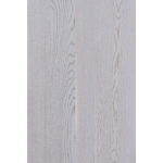 Паркет Polarwood Дуб FP 138 ELARA WHITE MATT 1S(дуб Робуст, снежно-белый матовый лак)