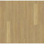 Ламинат Quick Step classic CLM1659 - Лунный дуб натур