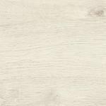 Ламинат EGGER BM Flooring Дуб Кортина белый CLASSIC купить