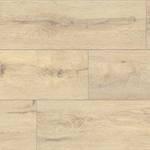 Ламинат EGGER BM Flooring Дуб паркетный купить