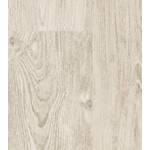Ламинат EGGER BM Flooring Каштан жирона белый купить