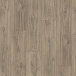 Ламинат EGGER Laminate Flooring Н2862 Дуб Азгил серый LARGE 4V купить